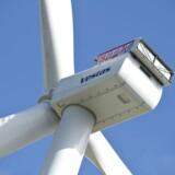 Vestas' strategi om at satse på kombinationer af flere energiformer udmønter sig nu i det første store projekt på i alt 60 megawatt (MW).