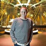DRs underholdningschef, Jan Lagermand Lundme, bekræfter, at X Factor vender tilbage i 2018.