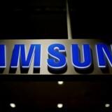 Aktionæren Elliot Management Corp., der ledes af milliardæren Paul Elliott Singer, indledte i oktober en kampagne for at få Samsung til at gennemføre et hovedeftersyn af sin virksomhedsstruktur.