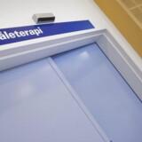En metode til kræftskanning har fordoblet antallet af tidlige lungekræftdiagnoser i Silkeborg.