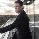 Med en farvelbonus på 66 millioner kroner skriver Novos nu forhenværende topchef, Lars Rebien Sørensen, sig ind i historiebøgerne som modtager af et af de største gyldne håndtryk i Danmark. Rebien bliver kun overgået af sin tidligere kronprins i Novo Nordisk, Kåre Schultz.