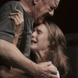 Frk Julie på Det Kgl Teater