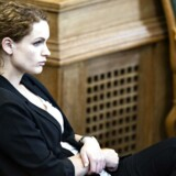 Skipper har været medlem af Folketinget siden 2011. Den 33-årige politiker er gift med journalisten Oliver Routhe Skov.