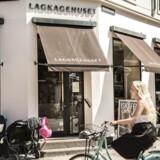 Arkivfoto. Flere milliarder er være på vej til at blive brugt på danske virksomheder efter den norske kapitalfond FSN Capital har rejst ny stor fond.