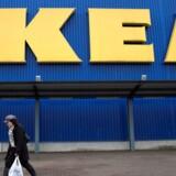 IKEA har fået grønt lys af Københavns Kommune til at opføre et nyt varehus ved Fisketorvet.