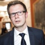 Socialdemokraterne vil møde frem til forhandlingerne om både finanslov og 2025-plan med tre grundlæggende prioriteter: Danmark i 2025 skal være dygtigere, Danmark skal være rigere, og Danmark skal være mere retfærdigt ifølge Benny Engelbrecht.