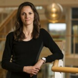 Advokat Mette Flink Sørensen, der arbejder hos Dahl Advokater i Viborg, har været på lønforhandlingskursus. Kvinder får 7, 6 pct mindre i løn end deres mandlige kolleger. I kroner er der en forskel på næsten 9000 kroner mellem mandlige og kvindlige lederes månedsløn, viser Ledernes årlige opgørelse.