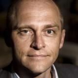 Martin Skou Heidemann