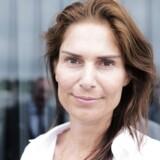Ifølge indehaveren af STRØM Karina Harboe Laursen er Black Friday en trist tendens