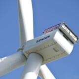 Vestas har vundet en mindre ordre i Norge, hvor selskabet skal levere 12 vindmøller med en samlet kapacitet på 50 megawatt (MW).