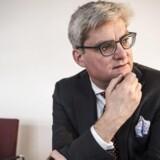 Uddannelsens og forskningsminister Søren Pind vil indføre et pilotprojekt med en kandidatuddannelse, der varer fire år.