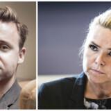 Foto: Linda Kastrup og Ida Marie Odgaard.