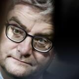Uddannelses- og forskningsminister Søren Pind.