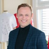 Allan Vad Nielsen