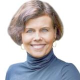 Birgitte Baadegaard
