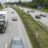 Chaufførmangel får bundlinjerne til at svulme hos vognmænd