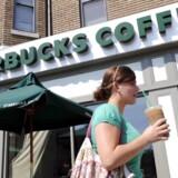 Meget tyder på, at en hemmelig skatteaftale mellem de hollandske myndigheder og den amerikanske kaffegigant Starbucks er ulovlig.