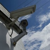 I princippet skal politiet indberette de ulovlige kameraer, men en ny rapport viser, at ingen københavnske betjente i løbet af et to årigt pilotprojekt har indsendt oplysninger om kameraer, der optager mere, end de må.