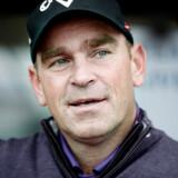 Thomas Bjørn kommer ikke med i weekendens finalerunde i PGA Championship.
