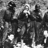 Kun 57 fanger overlevede opholdet i fangelejren Treblinka.