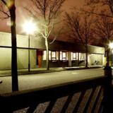 Det var hér i bostedet »Tokanten« på Persillevej i Sundby, at den ulovlige magtanvendelse mod handicappede blev udøvet.