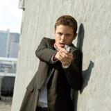Patrick Kenzie spilles med dæmpet intensitet af Ben Afflecks talentfulde bror Casey Affleck.