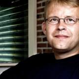 Københavns socialborgmester Mikkel Warming bør påtage sig ansvar i sagen om Tokanten.