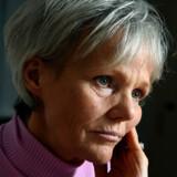 Regeringen lægger ifølge velfærdsminister Karen Jespersen (V) op til økonomiske sanktioner over for kommuner, der svigter deres ansvar på det sociale område.