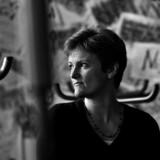 »Vi ser på, hvilke problemer det enkelte barn har, og hvad det har brug for,« siger Lisbet Fehrenkamp, der leder specialcentret på Heibergskolen i København. Foto: Claus Bjørn Larsen