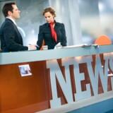 Det fremover til at koste 300 kr. om måneden at få adgang til TV 2 News mod tidligere 9,95 kr.