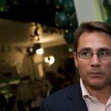 Kulturminister Brian Mikkelsen har foretaget en stribe ændringer i TV 2-bestyrelsen, men afviser, at det skal tolkes som et markant signal om utilfredshed. Tidligere har en række chefprofiler forladt medie-virksomheden.