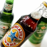 Carlsberg og Heineken er parat til at betale mere end de allerede godt 100 mia. der er budt på S&N.