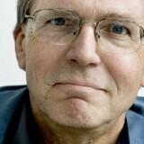 Anker Brink Lund, professor i medieledelse ved CBS, har givet sit bud på de fire vigtigste begivenheder i det kommende år.
