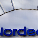 Når Nordea åbner filial i Malmø, betyder det, at danske kunder bliver henvist til den kommende filial af deres rådgiver, så snart de udtrykker planer om bolighandel i Sverige. Foto: Brian Bergmann