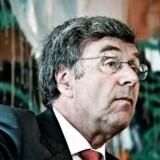 Lundbecks nye formand Per Wold-Olsen.