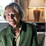 Inge Corell