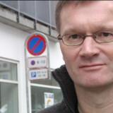 Jan Lindholt Mikkelsen blev sigtet og varetægtsfængslet for Maria-mordet. Han blev dog renset for mistanke, da dna-sporene på gerningstedet udelukkede ham.
