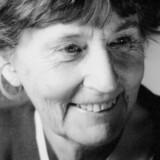 Plum-fonden var stiftet på baggrund af millionarven fra Lise Plum.
