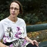 De seneste år er der sket en stigning i antallet af personer, som får tilladelse til en kønsskifteoperation. Linda Thor Pedersen er transkønnet og har netop fået sin.
