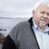 Tre gange fik Jesper Rossing Hansen aflyst en dobbelt bypass-operation på Rigshospitalet. Flere hundrede hjerte-patienter har oplevet noget tilsvarende, og nu komme hospitalet med en plan for at reducere aflysningerne. Foto: Claus Bech
