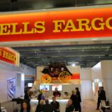 Wells Fargo er den finansielt stærkeste af de amerikanske banker, men på grund af en række skandaler fra fortiden kan det tænkes, at topledelsen vil lægge en del milliarder dollar til side til bøder og forlig i stedet for at deltage fuldt i den forestående udbyttefest.