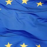EU27-landene er nu klar til forhandlinger med England.
