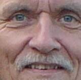 Jan Lindell