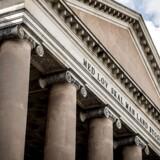 Dommen er faldet fredag eftermiddag ved Københavns Byret.