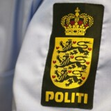 Københavns Politi fik lørdag to anmeldelser om skud. Også Københavns Vestegns Politi rykkede ud.