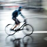 Tag cyklen til arbejde, gå til job nogle gange om ugen og tag trapperne, lyder et af rådene fra Lotte Arndal.