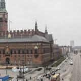 »I København er en »smart by« lig med en bæredygtig by. Det nye Street Lab skal sikre, at vi udnytter potentialet i nye, digitale løsninger,« siger Morten Kabell, teknik- og miljøborgmester (EL), hvis forvaltning holder snor i det levende laboratorium.