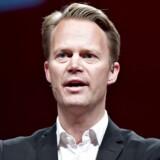 Det danske parlamentsmedlem Jeppe Kofod står i spidsen for arbejdet, når et udvalg under Europa-Parlamentet det kommende år skal undersøge sager om hvidvask af penge, skattefusk og momssvig.