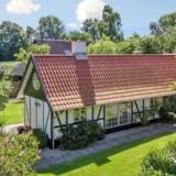Fotobyline: Home Nivå – Kokkedal v. Kim Svane A/S