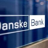 Arkivfoto: Ifølge avisen viser efterforskningen, at en del af milliarderne er flydt gennem Danske Bank og Nordea til skattely.